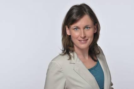 Kathrin Birner